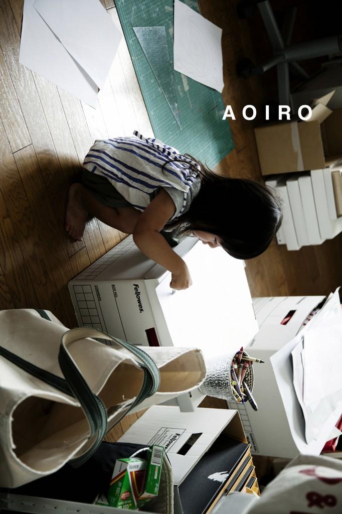 AOIRO1