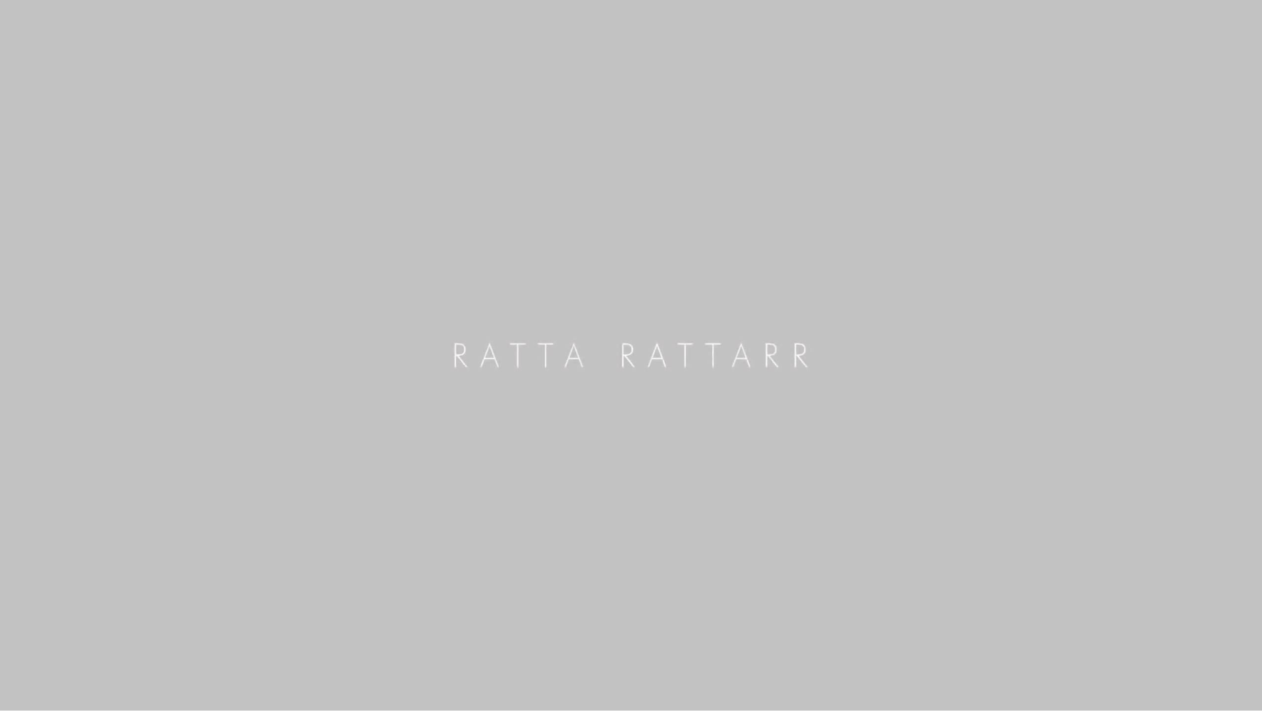 rattarattartitle